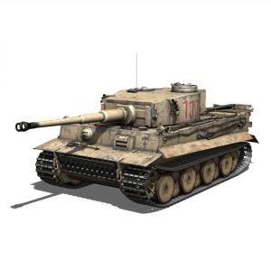 000-3d-model-Tiger_E 01