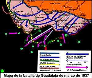 704px-Mapa_de_la_batalla_de_Guadalajara