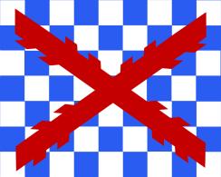 751px-Flag_Tercio_Ambrosio_de_Spinola_1621_svg