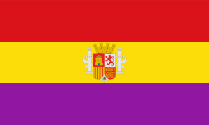 800px-Flag_of_Spain_1931_1939.svg