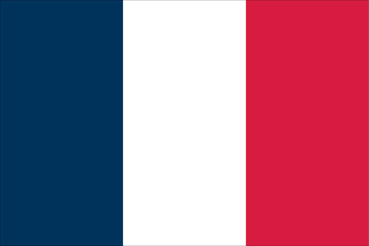 Uniforme Francés (1870-1918) | Historia Bélica
