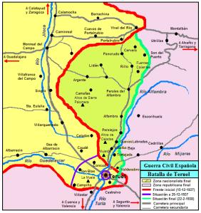 Batalla_de_Teruel