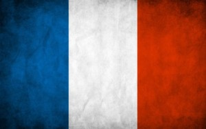 fondo-de-pantalla-bandera-de-francia_183136066