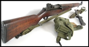 m1_garand_and_fixins_by_rcbif-d39j352