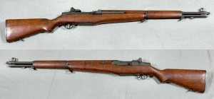 M1_Garand_rifle_-_USA_-_30-06_-_Armémuseum