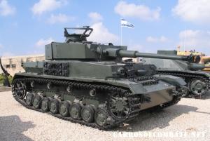 panzer_iv_g_capturado_en_la_guerra_de_los_seis_dias_20130204_1020684185