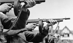 tommy-gun-500-1