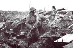 Verdun-1916