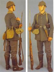 wwialemanabril19152