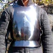 armadura_coraza_metal_caballero_medieval_peto_5
