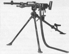 Hotchkiss Modèle1914