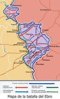 mapa_e10
