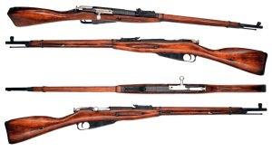 Russian-Mosin-Nagant-M1891-30