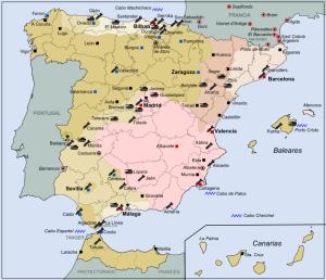 Guerra_Civil_Española.svg