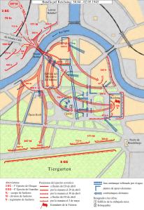 La_tarjeta_del_asalto_del_Reichstag