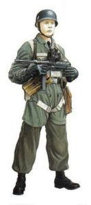 paracaidista-aleman