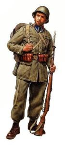 soldado-infanteria-polaca-1939