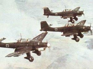Stuka1