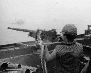 Browning_M1919_Cal_.30