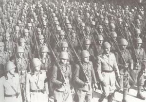 carcano-m91-el-fusil-italiano-guerras-mundial-L-aMSgrD
