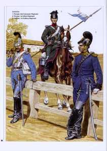 Ejercito aleman 1870-71 (I)gh+