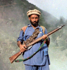 kunar_august85_with_enfield