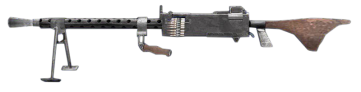 M1919_Browning_Side_FH