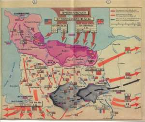 mapa-normandia