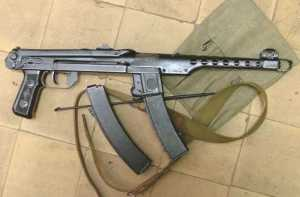 pps43-1