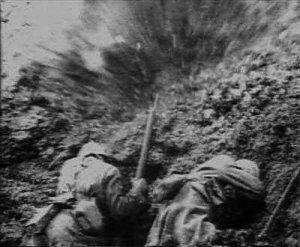 primera_guerra_mundial-full