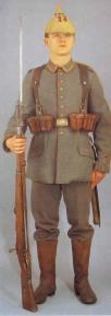 soldalem1914
