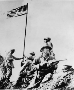 Suribachi_flag_NYWTS_edited