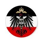 escudo_de_armas_del_imperio_aleman_etiqueta-r5c98e29e614f42868c5c18bbb49676fb_v9waf_8byvr_512