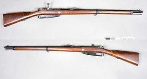 Infanteriegewehr_m-1888_-_Tyskland_-_kaliber_7,92mm_-_Armémuseum