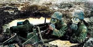 la-primera-guerra-mundial-en-color