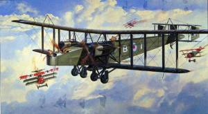planes-hpO400-bomber