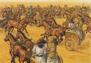 batalla-de-kadesh-siria-1300-a_c_