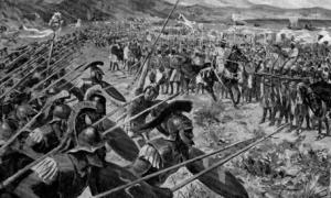 batalla-de-maraton (1)