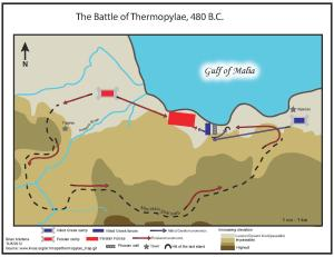 Battle_of_Thermopylae.pdf