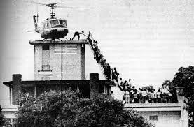 Caida de Saigon