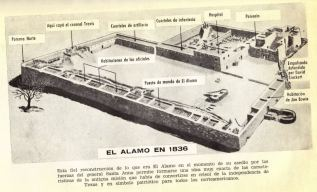 ElAlamoLord