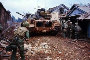 fotos-guerra-vietnam-14