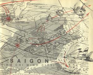 Plano Saigon