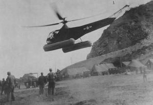 Sikorsky-R-4-on-Iwo-Jima-March-23rd-1945