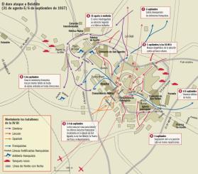 Atlas_brigadas_internacionales_(15-2)_50.revisado