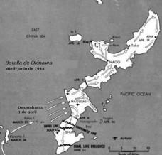 batalladeokinawamapa