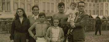 Familia Guevara