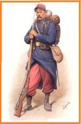 Frances 1914