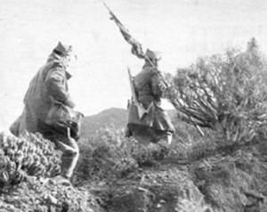 guerra-de-ifni