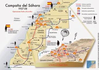 guerra-del-rif-mapa
